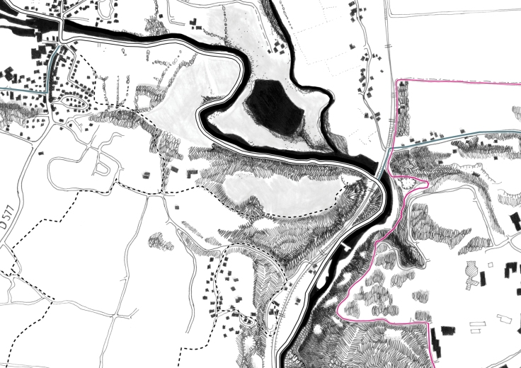 161116-detail-cartographie-blog-2